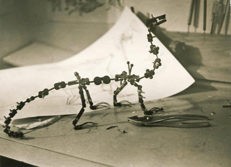 Doug Lefler Scrapbook Image 48