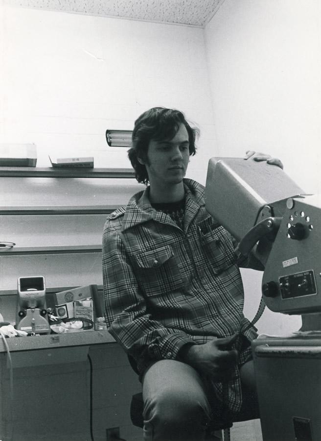 Doug Lefler Scrapbook Image 47