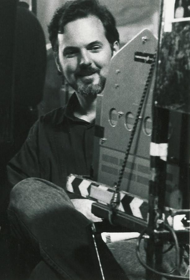 Doug Lefler Scrapbook Image 33