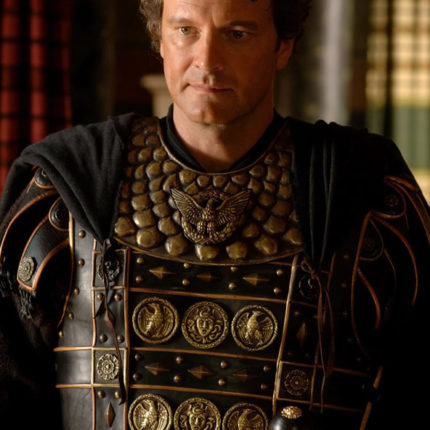 Colin Firth The Last Legion