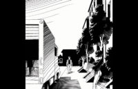 Chapter Eight - Page 360