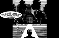Chapter Eight - Page 375